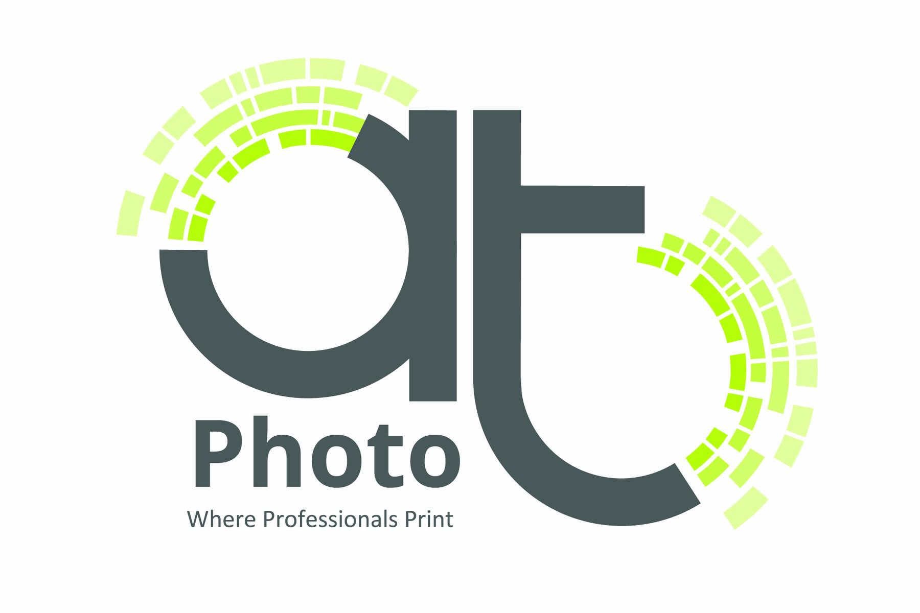 atphoto
